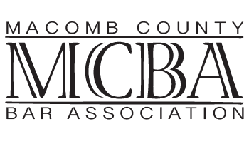 Macomb County Bar Association